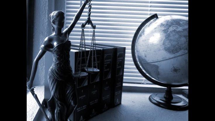 anwalt für arbeitsrecht hamburg niendorf