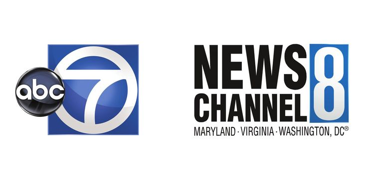 ABC7/WJLA-TV and News Channel 8 ABC7/WJLA-TV and News Channel 8 Washington DC area local news including weather, traffic, sports, restaurants, business and events.  1100 Wilson Boulevard, Arlington, VA 22209 (703) 236-9552 | http://www.wjla.com | Twitter: @abc7news