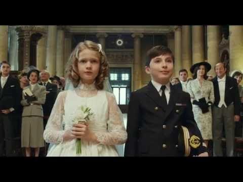 Les Vacances du Petit Nicolas - Bande-annonce officielle HD - YouTube