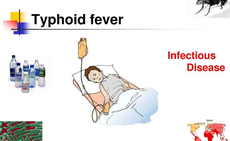 Typhoid fever is an acute illness associated with fever caused by the Salmonella typhi bacteria. Know the symptoms of it, can be treated by the homeopathy specialists at http://cancerhomoeoclinics.blogspot.in/2016/11/typhoid-fever-treatment-clinic.html