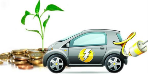 #FelizJueves ¿Ya conoces los vehículos híbridos y eléctricos en el mercado mexicano? Una opción #EcoFriendly #deLoops