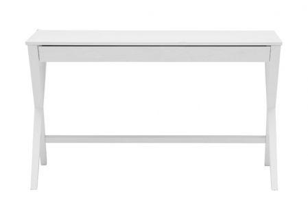 1000 images about skriveborde on pinterest ikea ps 2014. Black Bedroom Furniture Sets. Home Design Ideas
