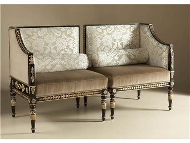 26 Best Images About Ideas For The House On Pinterest Music Rooms Furniture And Fabrics