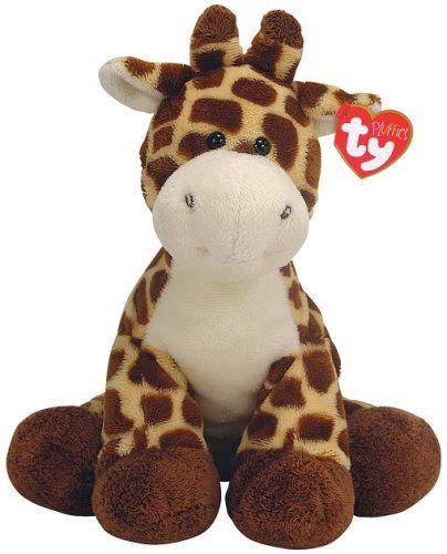 best 25 stuffed giraffe ideas on pinterest stuffed toys patterns stuffed toys and giraffe. Black Bedroom Furniture Sets. Home Design Ideas