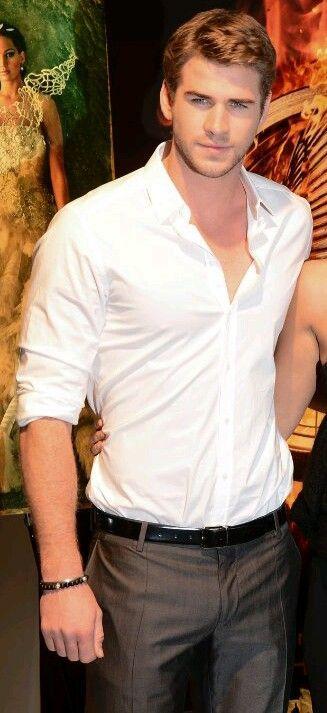 Liam Hemsworth as Gawain (Gavin) in Heart of Stone. #wattpad