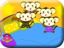 Songs Infantil i Cicle Inicial 3