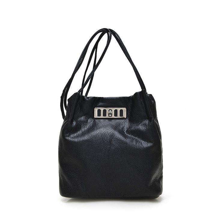 $22.59 (Buy here: https://alitems.com/g/1e8d114494ebda23ff8b16525dc3e8/?i=5&ulp=https%3A%2F%2Fwww.aliexpress.com%2Fitem%2FVEEVAN-2016-Famous-Brand-PU-Leather-Handle-Bag-New-Washed-Leather-Handbag-Shoulder-Bag-Women-Retro%2F32652767385.html ) VEEVAN 2016 Famous Brand PU Leather Handle Bag New Washed Leather Handbag Shoulder Bag Women Retro Soft Bucket Messenger Bag for just $22.59