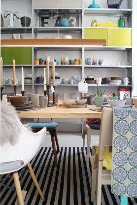 klewitz die wohnung m bel und wohnaccessoires im. Black Bedroom Furniture Sets. Home Design Ideas