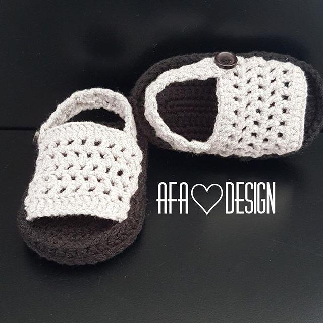 #bebek #babyshoes #babyslippers #gap #polo #annebebek #ayakkabi #newborn #yenidogan #mavi #tatli #güzel #hediyelik #hamile #nakoiplikleri #entrepreneur #etsy #  #sandalet #babyshover #etsy #denim