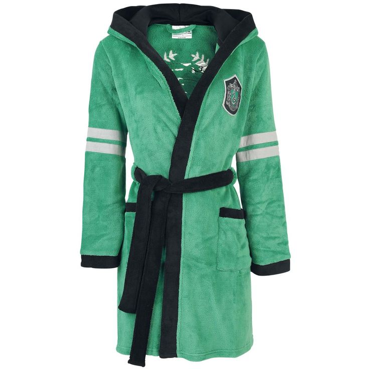 25 best Slytherin and HP clothes images on Pinterest