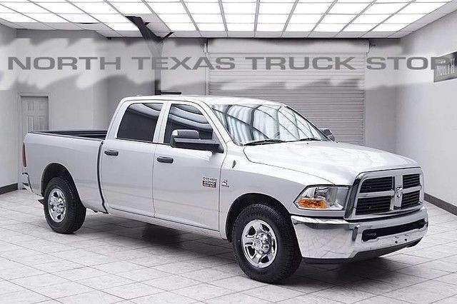 nice Amazing 2010 Dodge Ram 2500 ST Diesel 2WD Crew Cab T Diesel 2WD Crew Cab 6.7L I6 Cummins Turbo Diesel Engine33429 Miles 2018 Check more at http://24carshop.com/cars-gallery/amazing-2010-dodge-ram-2500-st-diesel-2wd-crew-cab-t-diesel-2wd-crew-cab-6-7l-i6-cummins-turbo-diesel-engine33429-miles-2018/