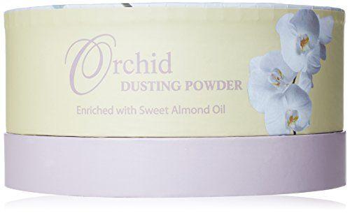 Bronnley Orchid 75g/2.6oz Dusting Powder Buy Bronnley Body Powders - Bronnley Orchid 75g/2.6oz Dusting Powder         List Price: $ 17.56   Price:   #Bronnley #Dusting #Orchid #Powder #Tayongpo