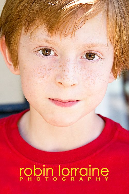 kids headshots and how do i get a talent agent for my children as a kids headshot photographer i have helped countless parents ove