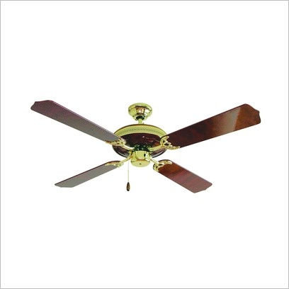 Majestic Rosewood Ceiling Fan Hunter Pacific