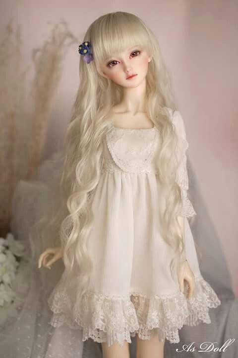 Ihram Kids For Sale Dubai: Dolls, Bjd And Beautiful Dolls