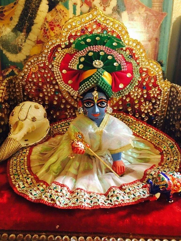 The 25+ Best Krishna Art Ideas On Pinterest