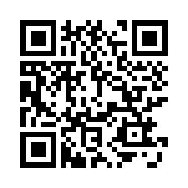 Sperrmüll Haushalten Auflösung Kosten 80€ Sperrmüllanholung Entrümpelung HOTLINE Tel.: 03060977577