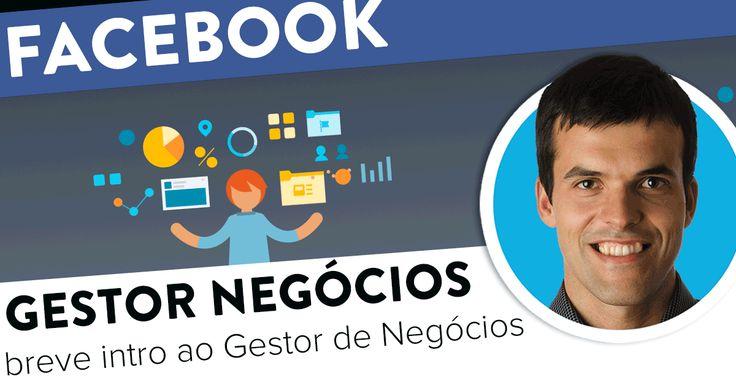 Introdução ao Gestor de Negócios. https://joaoalexandre.com/blogue/introducao-gestor-negocios/