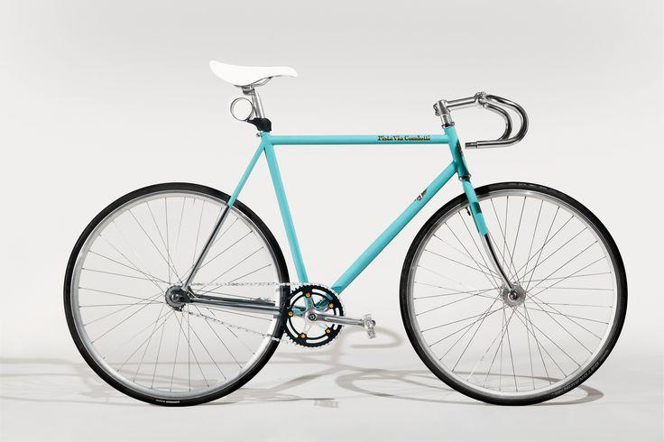 Plume Bike 02 Jpg Bicycles Pinterest