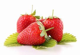 Fragola - http://prolive-nutrition.it/det-barretta-proteica.php?barrettaID=23&b=ProLive%20Fragola