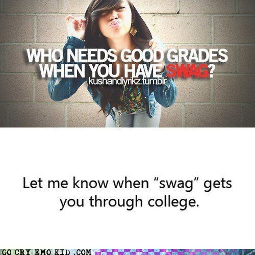 Emo Quotes About Girl: 48 Best Quote Rebuttals Images On Pinterest