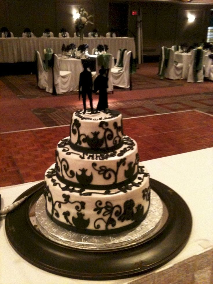 star wars wedding cake best 25 wars wedding cake ideas on 7677