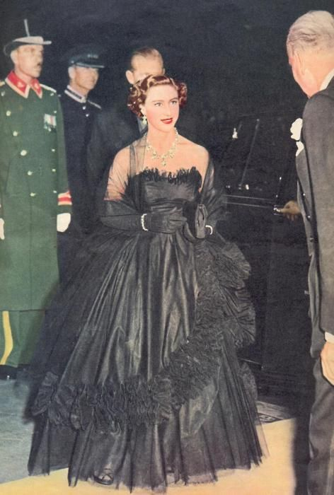 17 Best Images About Royal Families On Pinterest Grace