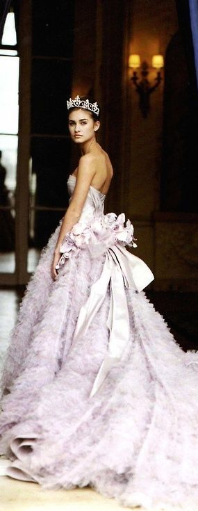 John Galliano for Dior                                                                                                                                                                                 More