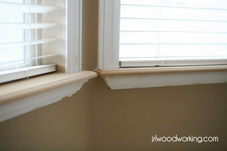 17 Best Images About Window On Pinterest Baseboards Furniture Plans And Window