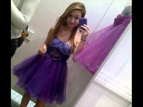 In memory of Amanda todd. This is sick what happened to her it makes me so disgusted at the world today