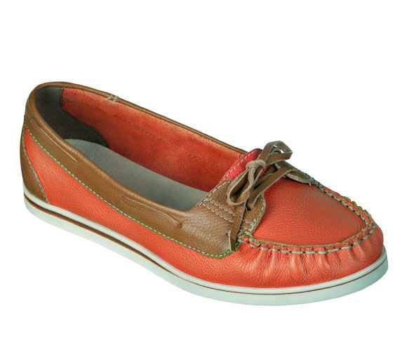 Sapato mocassim - 216001 Bottero #mocassim #bottero #sapato