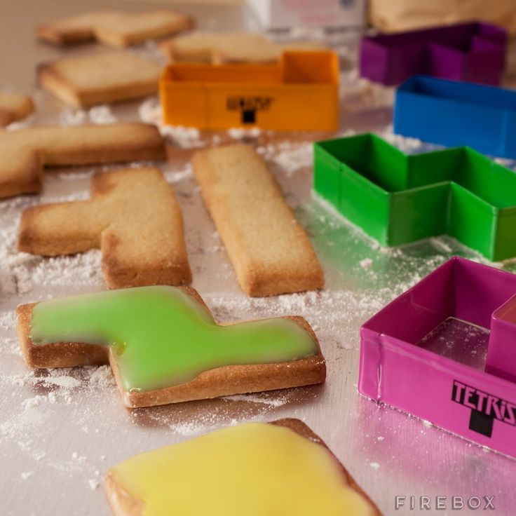 #Tetris