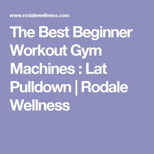 Bowflex Treadclimber Benefits: Best 20+ Workout Machines Ideas On Pinterest