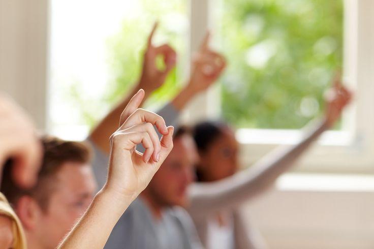 Bądź aktywny na rynku pracy. RUR to szansa dla ciebie! Więcej informacji na http://www.szkolenia.innpuls.pl/rejestr-uslug-rozwojowych/