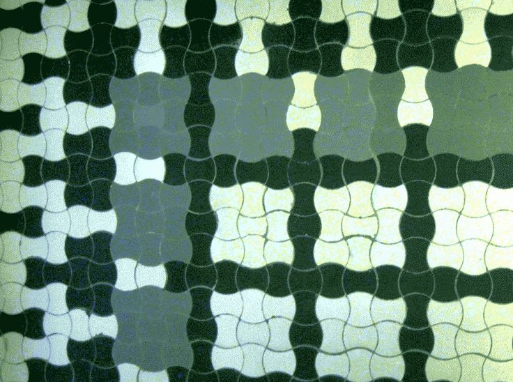 Oostelijke handelskade amsterdam 1922 interieurarchitect en kleurmeester 1883 1953 ad - Oostelijke mozaiek ...