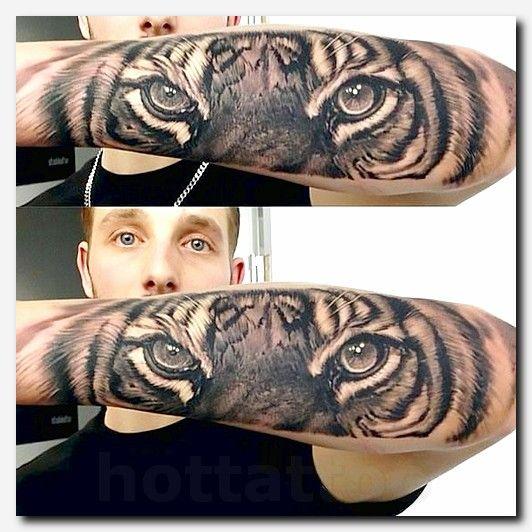 25+ Best Tiger Tattoo Sleeve Ideas On Pinterest