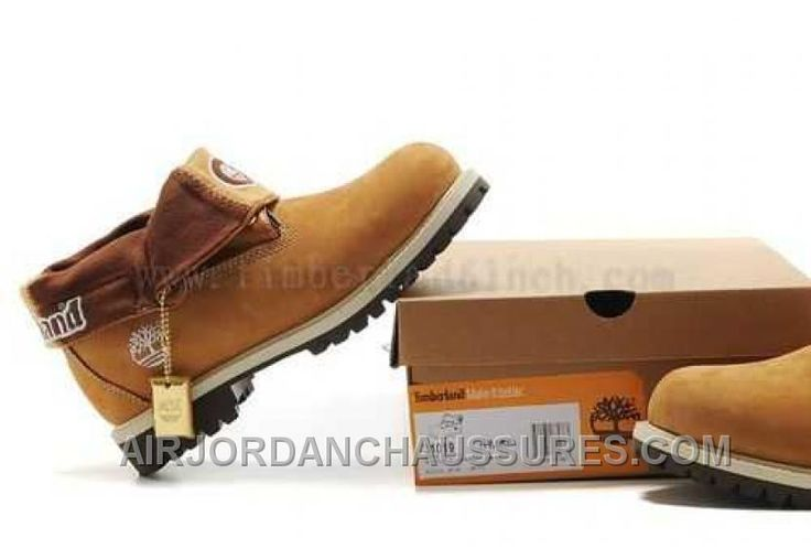 http://www.airjordanchaussures.com/timberland-roll-top-wheat-boots-mens-for-sale-x5fpq.html TIMBERLAND ROLL TOP WHEAT BOOTS MENS FOR SALE X5FPQ Only 100,00€ , Free Shipping!