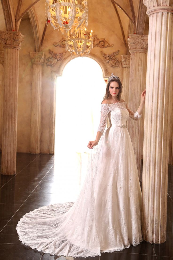 62 best Märchen Hochzeit images on Pinterest | Weddings, Embroidery ...