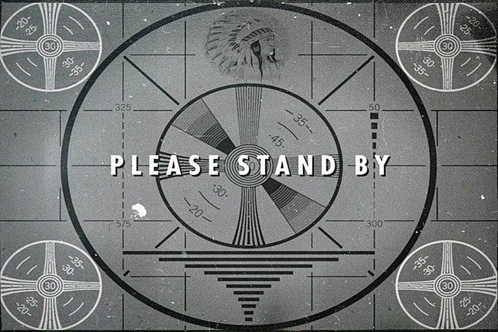 There's a Fallout 4 Countdown Clock And It's Driving Everybody Insane  Fallout 4 may be revealed tomorrow as a countdown has appeared on Bethesda's website  http://thegamefanatics.com/2015/06/theres-a-fallout-4-countdown-clock-and-its-driving-everybody-insane/ ---- The Game Fanatics is a completely independent, US based video game blog, bringing you the best in geek culture and the hottest gaming news. Your support of us, via a reblog, tweet, or share means a lo