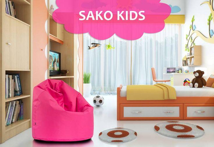 #Sitzsack #Sako eignet sich ideal für Ihre #Kinder. Er ist aus beste #Qualität #Plüsch gemacht, der #gemütlich und bequem ist. Zum #Schlafen uns spielen. Für jeden #Innenraum, jedes #Kind und jedes Wetter.  Jetzt führen wir #Großhandel, deshalb sind wir immer erreichbar. www.furini-sitzsack.de