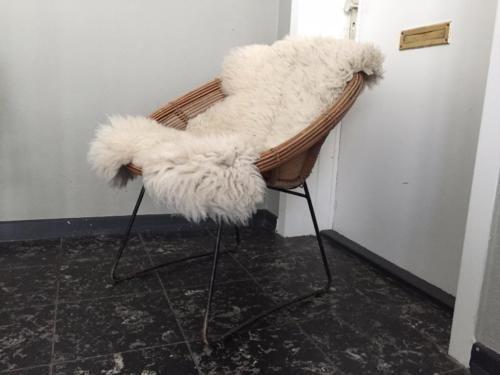 3xSchalensessel Korbsessel Sessel Rattensessel 50er 60er Teak Ära in Eimsbüttel - Hamburg Rotherbaum | Sessel Möbel - gebraucht oder neu kaufen. Kostenlos verkaufen | eBay Kleinanzeigen