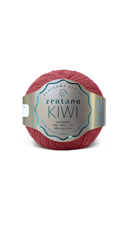 Zealana Kiwi Lace 05 Rococo