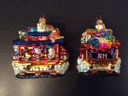 CHRISTOPHER-RADKO-HOLIDAY-EXPRESS-NEIMAN-MARCUS-EXCLUSIVE-TRAIN-ORNAMENT