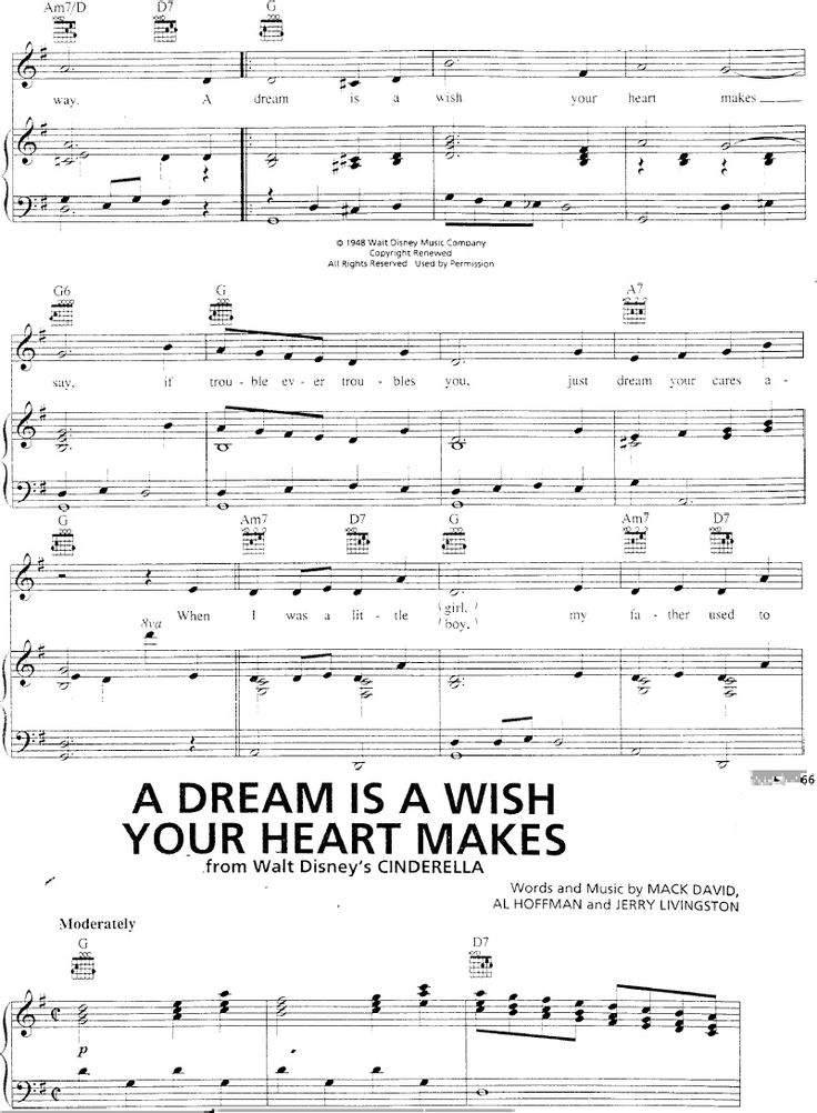 23 best Disney Sheet Music :) images on Pinterest | Disney sheet ...