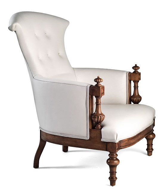 1000 images about furniture pieces that work on pinterest for Moore and giles furniture