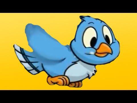 Kırmızı Balık - 3 Çocuk Şarkısı Bir Arada - YouTube