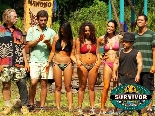 sexy-survivor-tv-women-public-girl-boobs