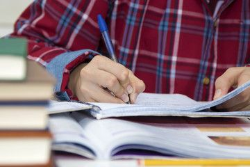 Oz Assignment Help offers all assignment help in affordable prices including essay help, dissertation help and best custom writing service in Australia and New Zealand