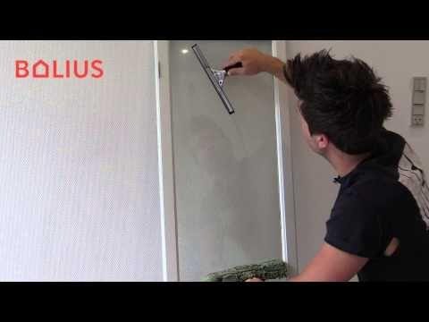 Sådan pudser du vinduer som en professionel