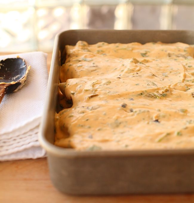 ... Hatch Chile Recipes on Pinterest   Chile, Corn pudding recipes and